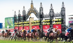 flemingtonfinishline