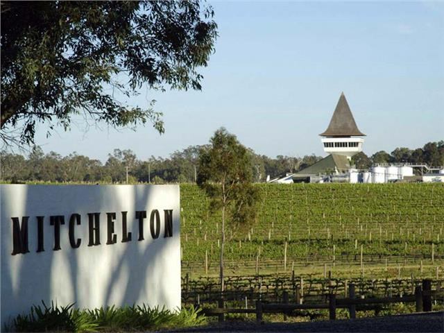Mitchelton_Winery.png